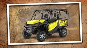 2018 honda lineup. contemporary honda 2018 honda pioneer 10005 deluxe review  specs  changes price colors for honda lineup r
