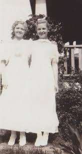 Audrey Erickson Obituary - Machesney Park, IL