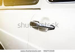 classic car door handle. Classic Car Door Handle. Handle