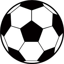 無料イラスト ベクター Ai スポーツイラスト 球技 サッカー