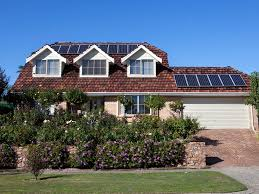 5 top tips for energy efficiency how much does it cost to build a house