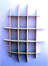 dvd wall shelf wall shelf wall rack furniture wall mount rack wall units design ideas throughout