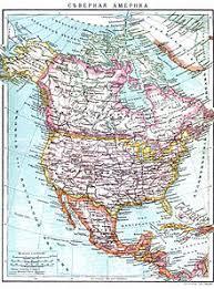 Северная Америка Википедия Государства и территории Северной Америки править править код
