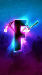 Fortnite Cool Wallpapers for Your Phone ...