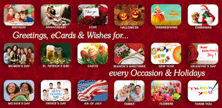 <b>Greeting Cards</b> & Wishes - Apps on Google Play