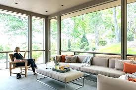 screened porch furniture. Screened In Porch Furniture Ideas Screen Idea Decorating .