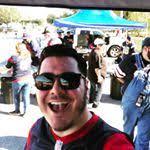 Bryan Torres (@torrezcbryan) Followers | Instagram photos, videos,  highlights and stories