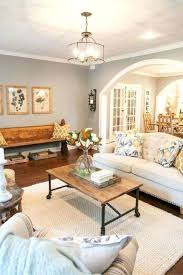 lounge room lighting ideas large size of living room chandelier ideas fresh living room lighting ideas