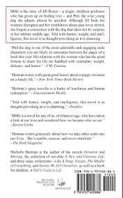 essay humor essay humor xmqkq g brukere som har lastet ned essay  dog michelle herman com books