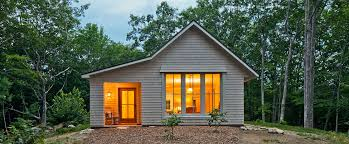 the new small house focuses on smaller environmentally and economically friendly homes presenting design strategies along with 24 small house examples