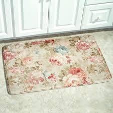 mohawk kitchen rugs awesome area rugs fabulous memory foam area rug garden fl memory foam kitchen rug mohawk home tuscan kitchen rug