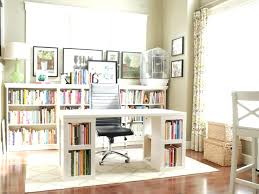 office space inspiration. Astounding Full Size Of Office Design Inspiration Home Chairs Modern Space Ikea Furniture Brisbane