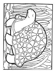 Free Childrens Coloring Pages Unique Images √ Animals Coloring