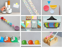 coolest office supplies. 24 Creative And Cool Office Supplies | Picture Hangers, Hanger. Coolest