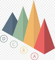 Triangle Cone Euclidean Vector Png 1566x1702px Triangle