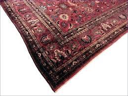 southwest rugs 8x10 western rugs medium size of western area rugs marvelous plum heritage raspberry southwestern