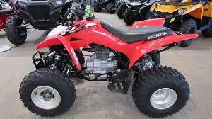 2018 honda trx250x. Brilliant Honda 2018 Honda TRX250X For Sale 200486231 For Honda Trx250x N