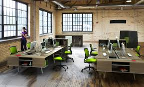 turnstone office furniture. modren turnstone turnstone bivi on office furniture