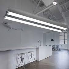 office pendant light. China LED Linear Lighting Office Pendant Light I