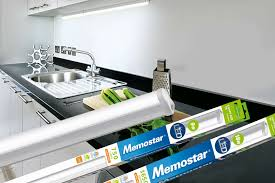 Memostar Products Led Verlichting