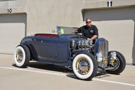 ford 3 window coupe hot rod - Google Search | Rats and Rods ...