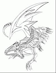 Small Picture fabulous yugi oh coloring pages with yugioh coloring pages