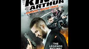 Knights Of Round Table Watch King Arthur And The Knights Of The Round Table 2017 Fullmovie