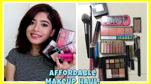 makeuphaul makeup bestaffordablemakeup