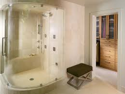 cost to replace bathtub with shower stall davidcools com