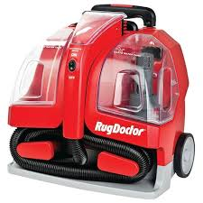 best upholstery cleaning machine. Fine Cleaning Rug Doctor 93306 Carpet Cleaner On Best Upholstery Cleaning Machine 0
