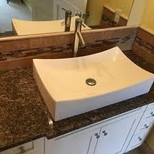 photo of luxus marble granite llc cranston ri united states granite