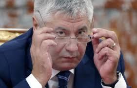 Сын Колокольцева - <b>гений бизнеса</b>.: agk_ru — LiveJournal