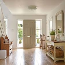 entry hall furniture ideas. By Some Options, The Hall Tree Is Most Functional Than Other Like Entry Hallway Furniture. If You See It Physically, Trees Have Bigger Size Furniture Ideas I