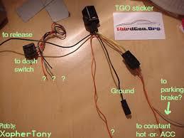 hatch release button third generation f body message boards hatch release button wiringforhatchrelas jpg