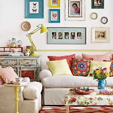 give a boho chic look to your house boho chic furniture