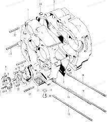 Honda monkey z50j wiring diagram wiring diagram and schematics