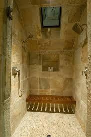 wooden shower seat elegant shower seat pertaining to teak bench for plans akw wooden slatted shower
