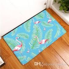 non slip kitchen rugs new home decor flamingo carpets non slip kitchen rugs for home living
