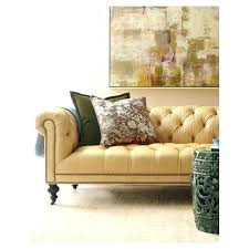 colored leather sofas. Cool Cream Colored Sofa Old Hickory Tannery Leather By Sunshine With Sofas Design 7 I