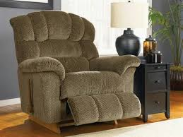 rocker recliners