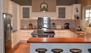 French Provincial Kitchen Designs Traditional French Provincial Kitchens Cdk