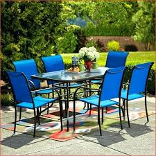 fred meyer patio furniture coffee table outdoor furniture coffee table sets coffee table fred meyer outdoor fred meyer patio furniture