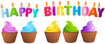 Birthday Cake Transparent Png Clipart Free Download Ya Webdesign