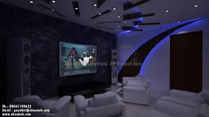 Entertainment Room Design Ideas Basement Entertainment Room Ideas - Home theatre interiors