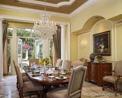 dining room crystal chandelier. Crystal Chandelier For Dining Room With Fine Best Decor L