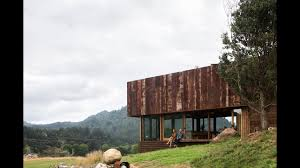 Grand Designs New Zealand Log House Home Magazine Home Of The Year 2016 Homes To Love