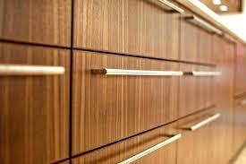 mission style cabinet doors dark oak door oak shaker cabinets oak shaker cabinet doors bedroom white