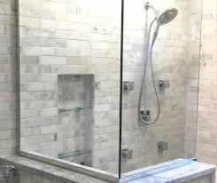 denver shower doors