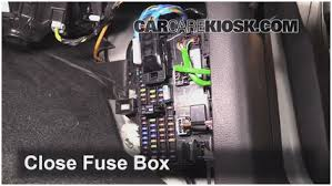 2009 f250 fuse box diagram great ford f series 5 0 2009 flow block 2009 f250 fuse box diagram new 2013 f650 fuse box location wiring diagram of 2009 f250