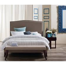 Small Bedroom Benches Design714714 Small Bedroom Bench Small Bedroom Bench